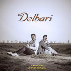 Avit Band – Delbari