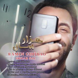 Ramin Ghobad – Hezar Sal