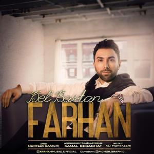 Farhan – Delbastan