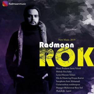 Radmaan – Rok