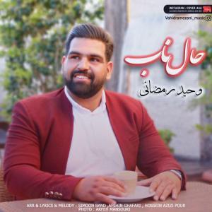 Vahid Ramezani – Hale Nab