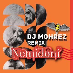 Dj Mohrez Remix – Nemidoni