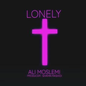Ali Moslemi – Lonely