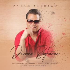 Payam Shirzad – Divoone Bigharar