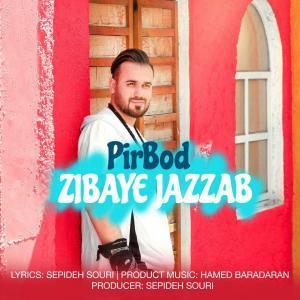 Pirbod – Zibaye Jazzab