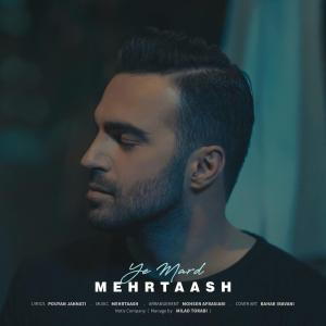 Mehrtaash – Ye Mard