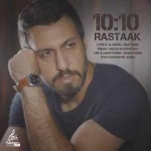 Rastaak – 10 10