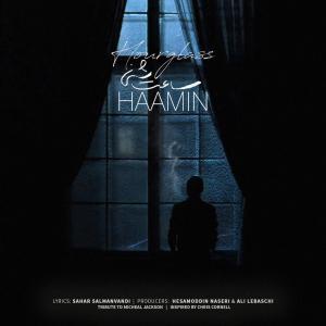 Haamin – Saate Sheni