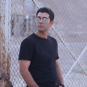 Peyman Kheirkhah – Bahane