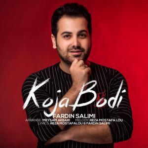Fardin Salimi – Koja Bodi