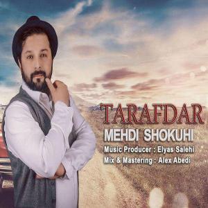 Mehdi Shokuhi – Tarafdar