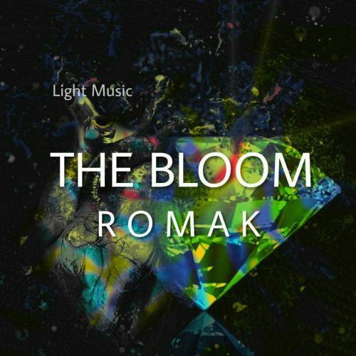 دانلود آهنگ روماک The Bloom