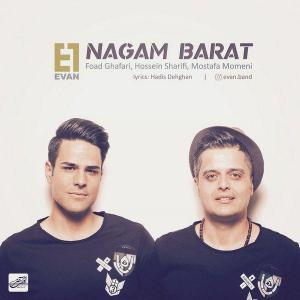 Evan Band – Nagam Barat