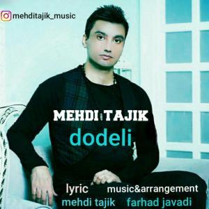 Mehdi Tajik – Dodeli
