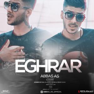 Abbas As – Eghrar
