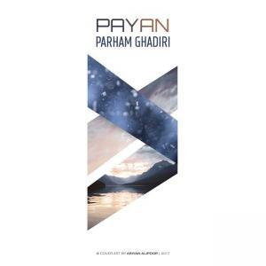 Parham Ghadiri – Payan