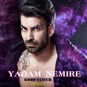 Godfather – Yadam Nemire
