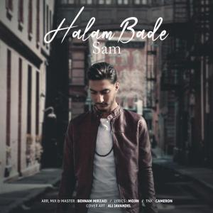 Sam – Halam Bade