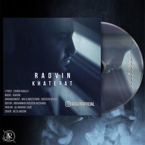 Radvin – Khaterat