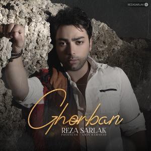 Reza Sarlak – Ghorban