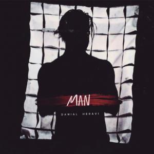 Danial Heravi – Man