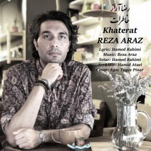 Reza Araz – Khaterat