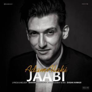 Jaabi – Adam Alaki