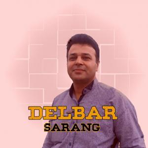 Sarang – Delbar