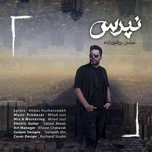 Abbas Roshanzadeh – Napors