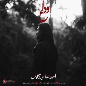 Amir Abbas Golab – Vedaa