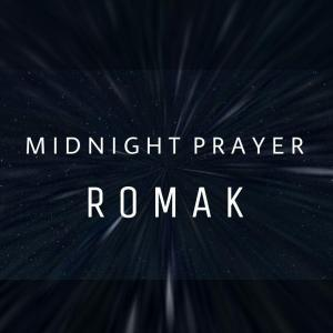 Romak – Midnight Prayer