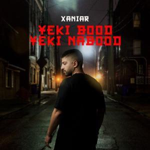 Xaniar Khosravi – Yeki Bood Yeki Nabood