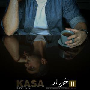 Kasa – 11 Khordad