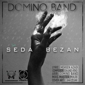 Domino Band – Seda Bezan