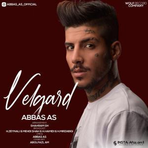 Abbas As – Velgard