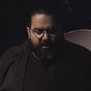 Reza Sadeghi – Shahr Ashoob