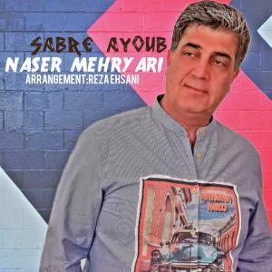 Naser Mehryari – Sabre Ayoub