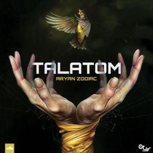 Aryan Zodiac – Talatom