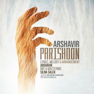 Arshavir – Parishoon