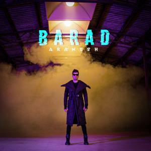 Barad – Aramesh