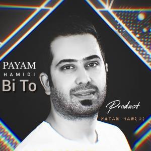 Payam Hamidi – Bi To