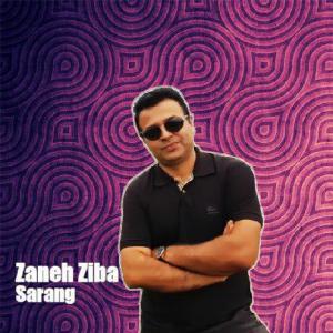 Sarang – Zaneh Ziba