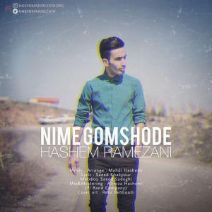 Hashem Ramezani – Nime Gomshode