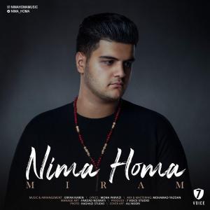 Nima Homa – Miram