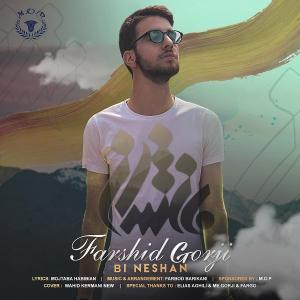 Farshid Gorji – Bi Neshan