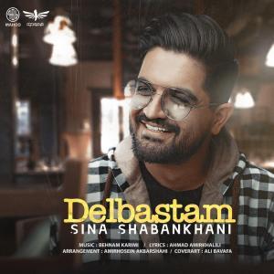 Sina Shabankhani – Delbastam