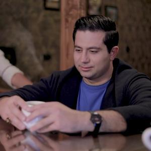 Yousef Elahi – Hamin Havali