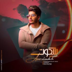 Amir Alizadeh – Sokout