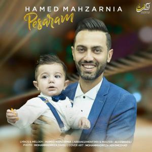 Hamed Mahzarnia – Pesaram