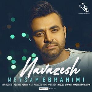 Meysam Ebrahimi – Navazesh